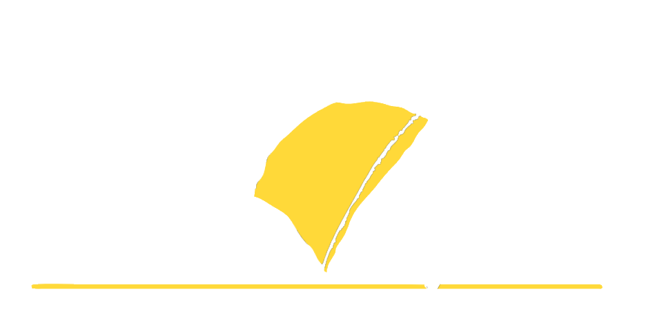 Best of the Valley 2018